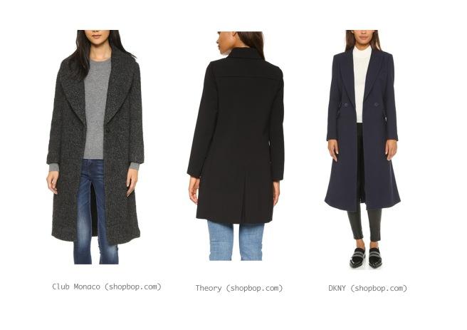 the coat2